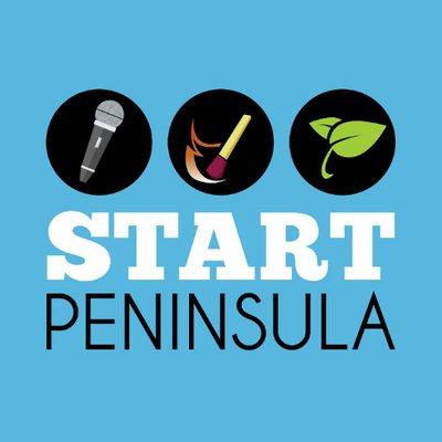 Start Peninsula 2018