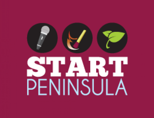Winners Announced for Start Peninsula 2020