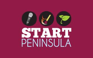 Start Peninsula Login