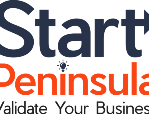 Second Set of Finalists from Start Peninsula Micro Pitch Announced